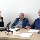VIDEO/ Vertenza Cgs, riaperta ufficialmente la trattativa