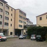 Agostino Anatriello nominato sub-commissario al Comune
