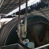 Industria conciaria, parte la sfida per il rilancio del settore