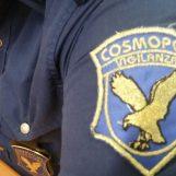 Cosmopol acquisisce l'Istituto di vigilanza la Leonessa