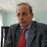 Amministrative, 'Avellino Protagonista' propone il medico Pirone