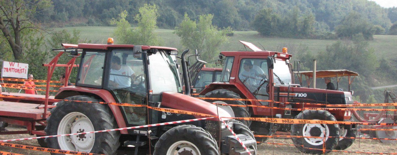 Vendono due trattori a 2.500 euro: sei stranieri denunciati per truffa