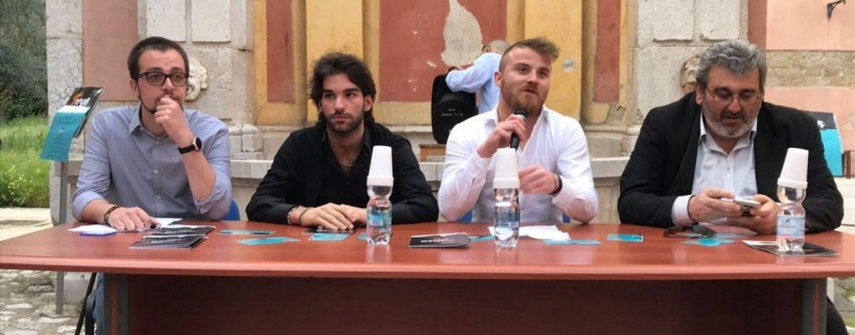 Il Forum ridà vita alla Casina del Principe: sarà un centro polifunzionale giovanile
