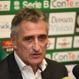 """Foscarini verso Palermo: """"Incerottati e con poco tempo a disposizione ma non andremo per giocare in difesa"""""""