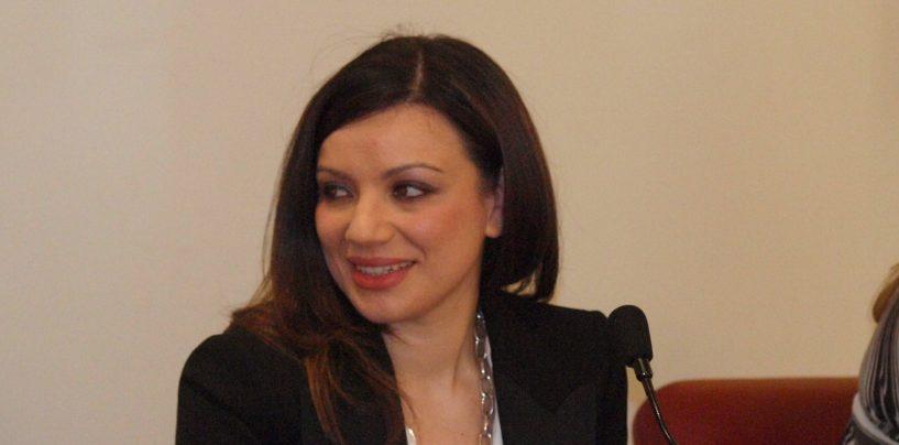 Obr Campania, Nunzia Petrosino è il nuovo presidente
