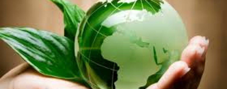 'Difendiamo e puliamo il nostro territorio', oggi giornata ecologica a Montefusco
