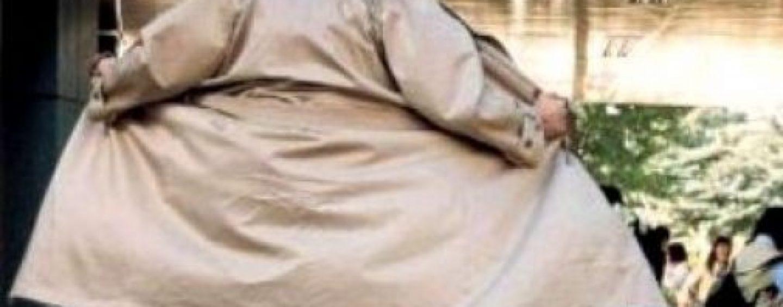 Anziano commette atti osceni davanti a due minori: denunciato