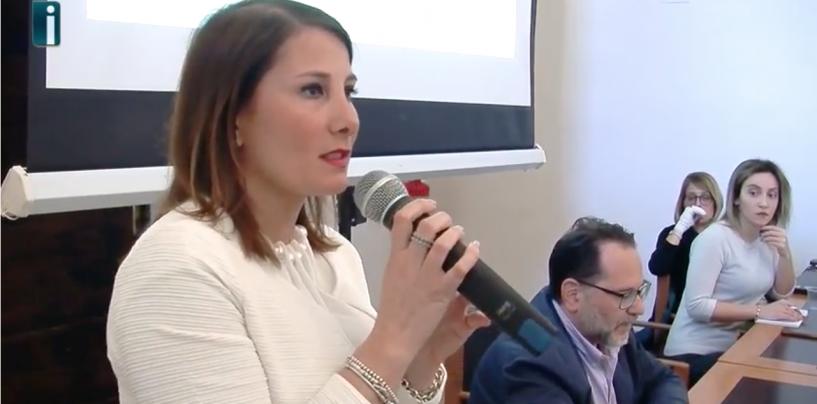 """IIA, Pallini (M5S): """"Ottimo risultato, avanti per la tutela dei lavoratori"""""""