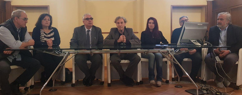 """""""Montefredane DiVino"""": maggio in Irpinia nel segno del Fiano"""