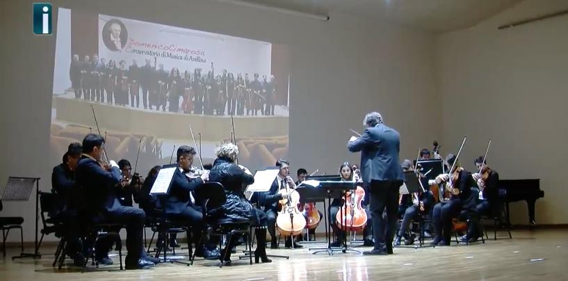 Natale al Cimarosa: tre concerti tra jazz, gospel e carols