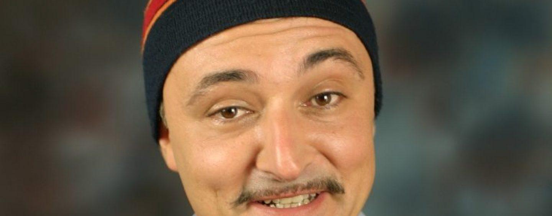 'Non mi chiamo Tonino', al teatro Partenio la presentazione dello spettacolo di Paolo Caiazzo