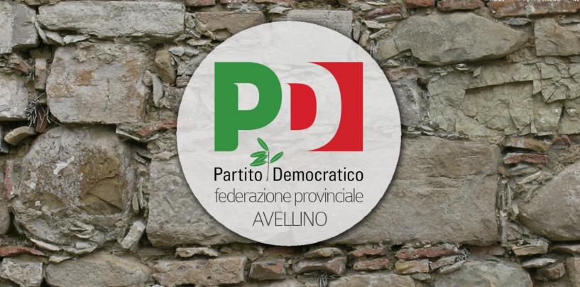 Verso le regionali – Il centrosinistra alle prese con i nodi del Partito Democratico