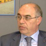 VIDEO/ IrpiniALavoro – Intervista in esclusiva al presidente di Confindustria Avellino, Giuseppe Bruno