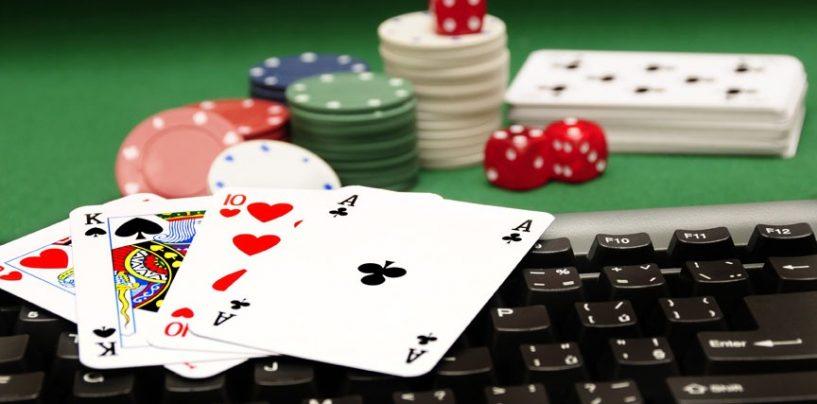 Le nuove tecnologie in funzione del gambling online