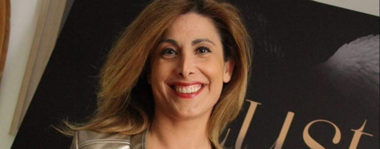 """Primavera Irpinia, Valentina Aliberti: """"Avellino, la mia città ritrovata"""""""