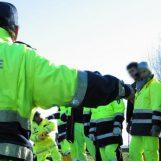 """Terremoto in Molise, Protezione Civile: """"Nessun danno in Campania"""""""
