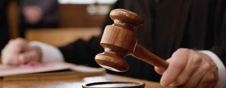 Scarcerato 38enne di Montoro accusato di violenza sessuale