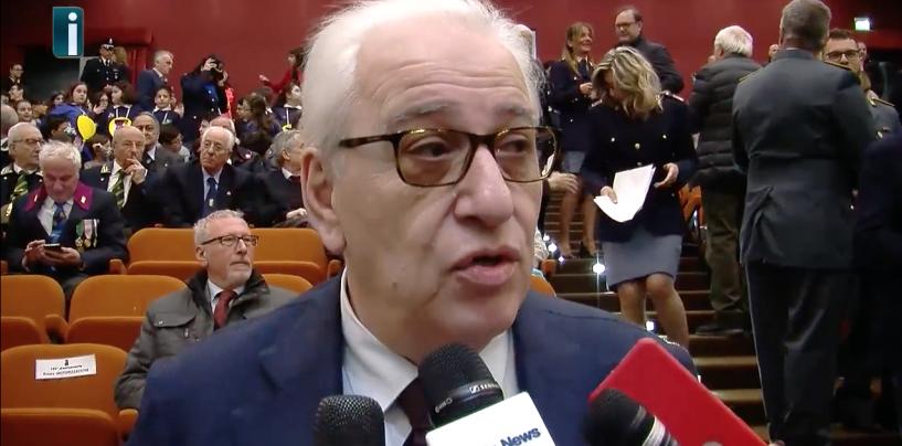 Bilancio 2013, oggi si decide sul rinvio a giudizio di Foti, Marotta e l'ex Giunta