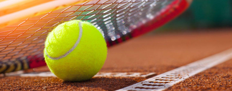 Il tennis irpino rialza la testa: i promossi di casa Academy