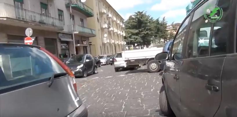 """Blocco traffico, commercianti in trincea: """"Subito un consiglio comunale monotematico"""""""