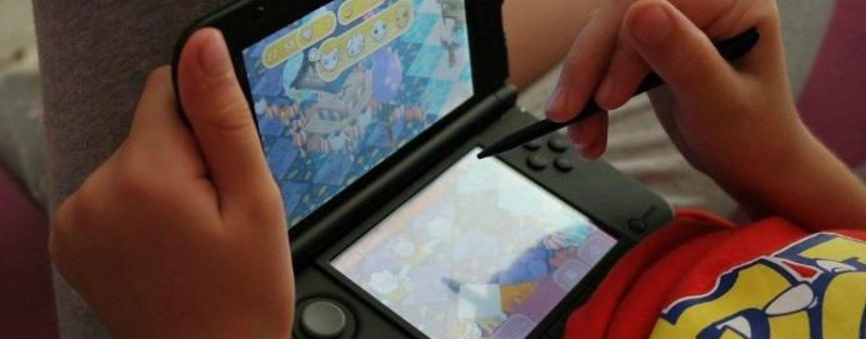 Nintendo in offerta su un sito on line, era una truffa. Deferito 25enne
