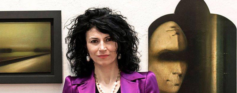 """Eliana Petrizzi inaugura la mostra """"Sine Sole Sileo"""": appuntamento al Museo Irpino"""