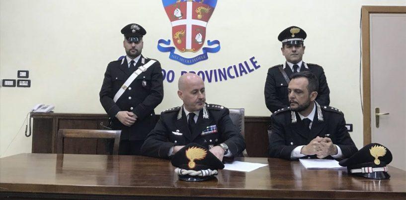 """Spara all'amico mandandolo in coma. I Carabinieri: """"Tanta omertà attorno all'episodio"""""""