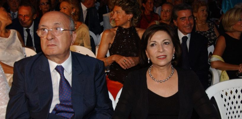 """INCHIESTA AIAS-NOI CON LORO/ La Scarinzi ai pm: """"Mio unico interesse i disabili"""""""