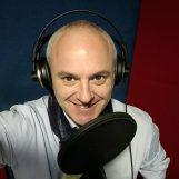 Carmine Aschettino presenta il nuovo progetto discografico 'Semplici Aquiloni'