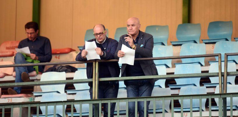 L'Avellino evita la penalizzazione. Di Somma al lavoro sul mercato