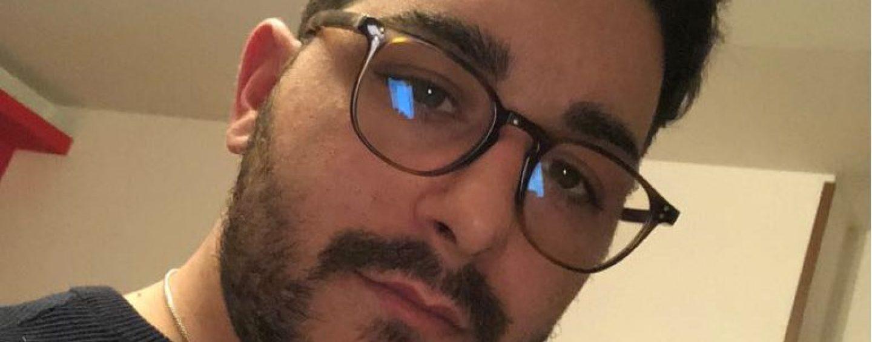 """Forza Italia, Dentice: """"Avellino è nel degrado, con Morano opportunità di voltare pagina"""""""