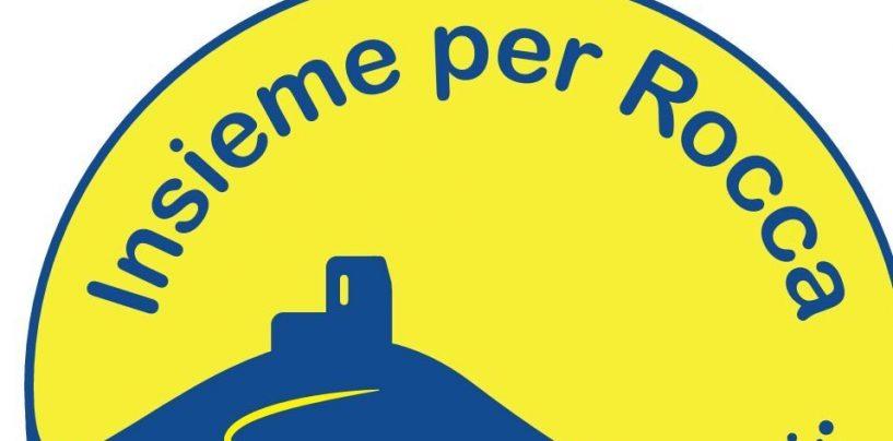 """Cipriano apre la campagna elettorale: ecco la lista """"Insieme per Rocca"""""""