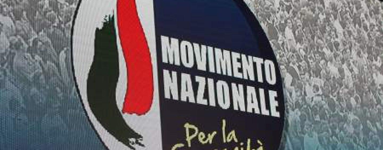 """Amministrative, Candela (Mns): """"Centrodestra vincente, incomprensibile la scelta di Fratelli d'Italia"""""""