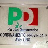 """Pd, Rauzzino: """"La parola chiave del futuro di Avellino è risalita"""""""
