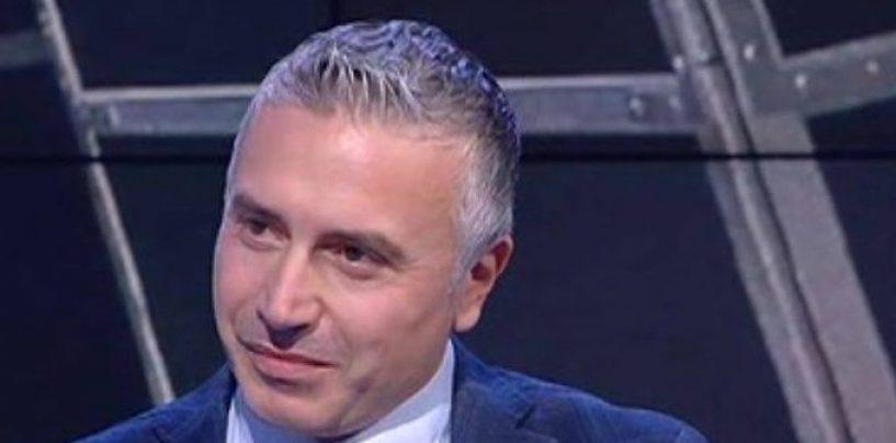 """""""Avellino ha bisogno subito di una Giunta"""": l'appello di Gerardo Santoli"""