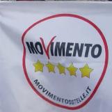 """Imprese, fisco e territori"", tour M5S in Irpinia"