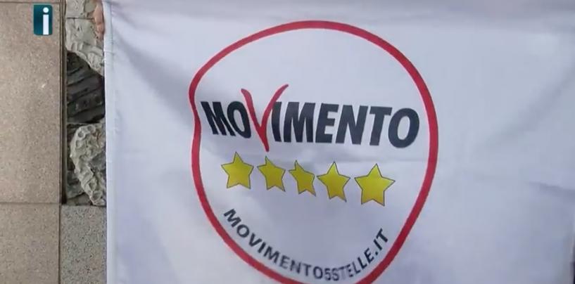 """Teresa Manzo sulle dimissioni di Di Maio: """" Luigi lavoratore instancabile """""""