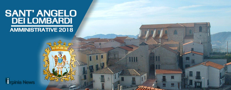 Amministrative, derby Pd a Sant'Angelo dei Lombardi: Repole è in lista