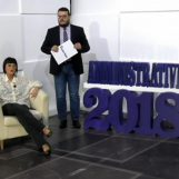 VIDEO/ Speciale Amministrative 2018: in studio Rusolo, D'Ercole e Leonardo Festa