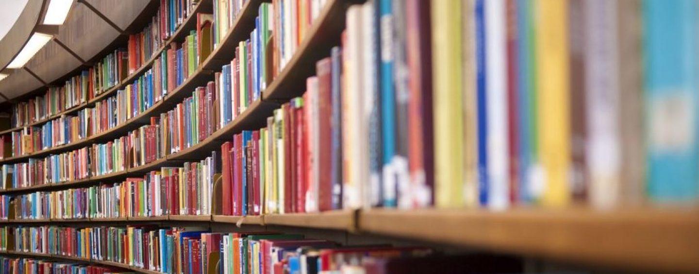 Nasce la prima biblioteca scolastica a Pratola, sabato il taglio del nastro