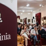 """Di Marzo: """"Vini irpini, la sfida è sui mercati internazionali"""""""