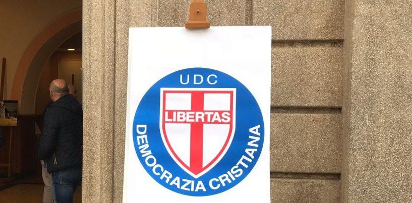 Democrazia Cristiana, nominato il direttivo provinciale