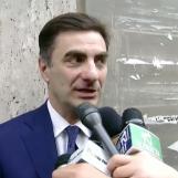 Gambacorta revoca le deleghe a consiglieri e assessori