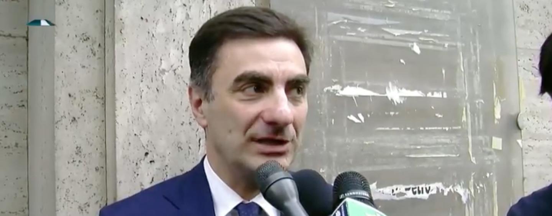 """Alta Velocità Napoli-Bari, Gambacorta: """"Nessun progetto definitivo ed esecutivo"""""""