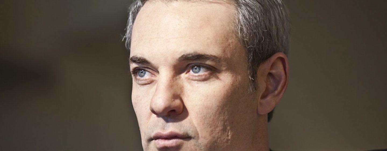 """Sylos Labini rilancia: """"Pronto a guidare il Gesualdo"""""""