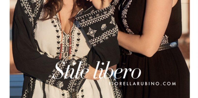 Avellino, tutto pronto per l'apertura del nuovo show room Fiorella Rubino al Corso Vittorio Emanuele