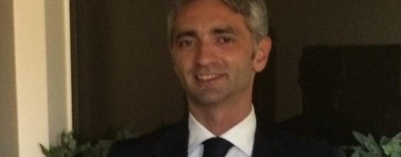 Confesercenti, Luca Sparano eletto rappresentante confederale
