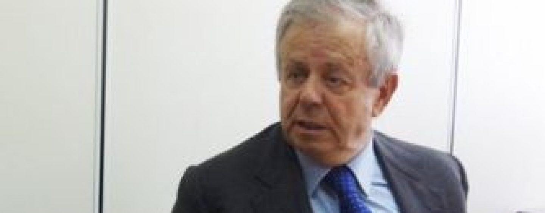 Aias, truffa sui contratti di solidarietà: Bilotta rinviato a giudizio