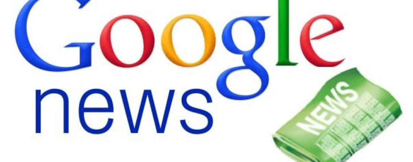 Posizionamento Google, Big G potenzia le News con Intelligenza Artificiale