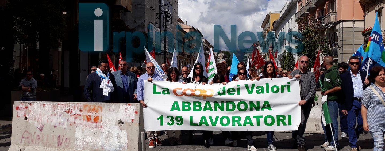 """Melchionna (Cisl): """"Ipercoop sarà vertenza nazionale"""""""